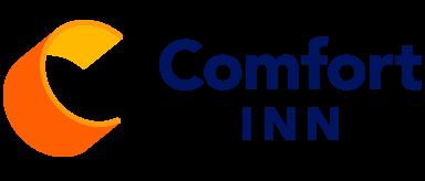 ComfortInns.com