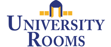 UniversityRooms