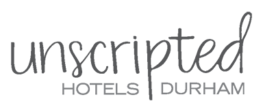 Unscripted Hotels