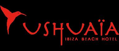UshuaiaBeachHotel