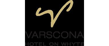 Varscona Hotel On