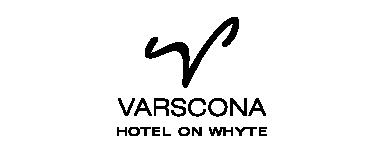 Varscona.com
