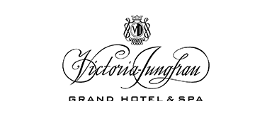 Victoria-Jungfrau