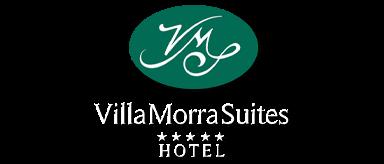 Hotel Villa Morra
