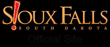 Sioux Falls CVB