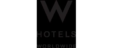 WHotels.com