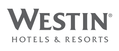 The Westin Santa Fe Mexico City - UPDATED 2016 Hotel Reviews ...