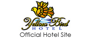 Yellow Bird Hotel