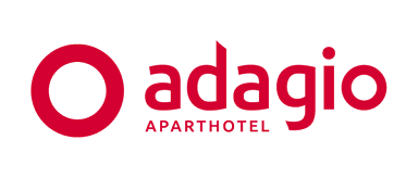 Adagio City