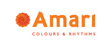 Amari.com