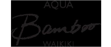 AquaBamboo.com