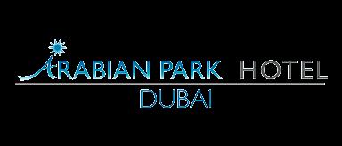 ArabianPark