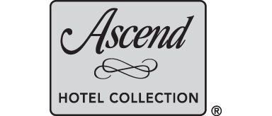 AscendHotels