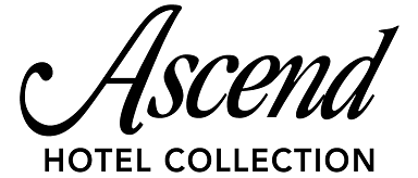 AscendCollection