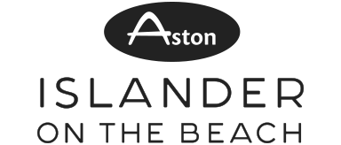 AstonIslander.com
