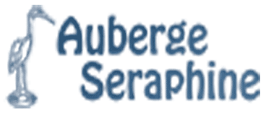 Auberge Seraphine