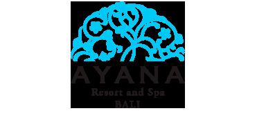 AyanaResort.com