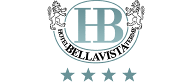 Bellavista Terme