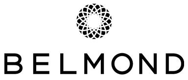 Belmond.com