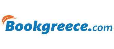 Bookgreece.com
