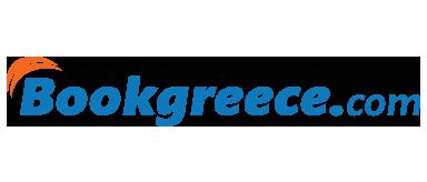 Bookgreece.com