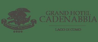 Grand Cadenabbia