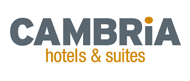 CambriaHotels