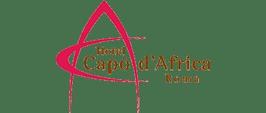 Capo d'Africa