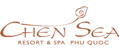 Chen Sea Hotel