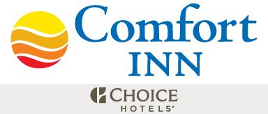 ComfortHotels.com