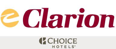 ClarionHotels
