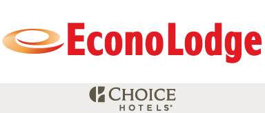 EconoLodge
