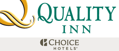 QualityInns.com