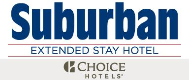 suburbanhotels