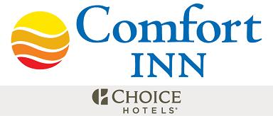 ComfortInn.com