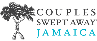 Couples Swept Away