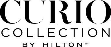 Curio.com
