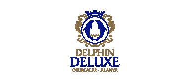 Delphinhotel.com