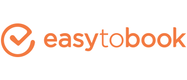 Easytobook