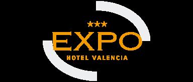 Expo Valencia