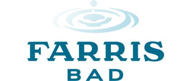FarrisBad