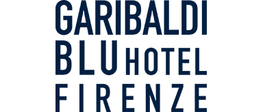 Garibaldi Blu