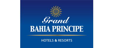 BahiaPrincipe