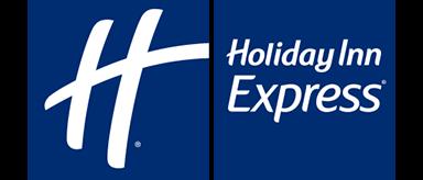 HIExpress.com