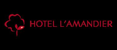 Hotel l'Amandier