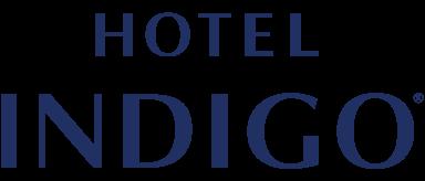 HotelIndigo.com