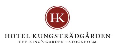 The Kings Garden