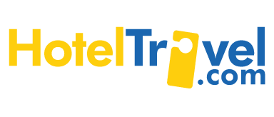 HotelTrave