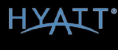 Hyatt.com