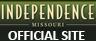 Visit Independence